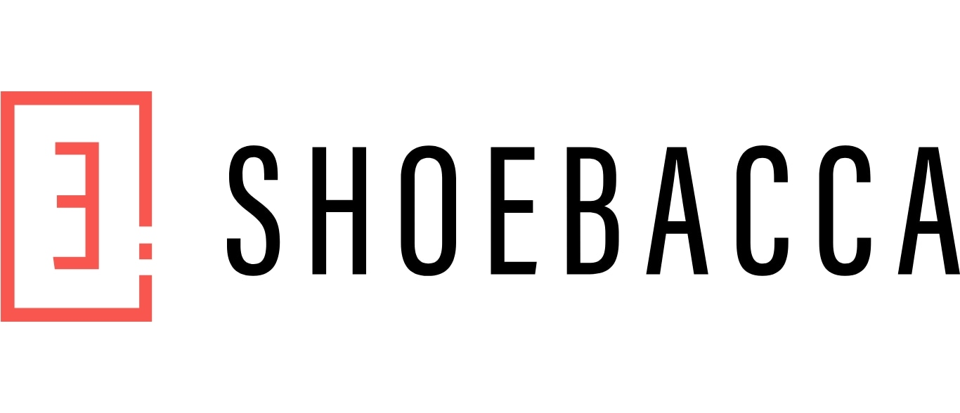 Shoebacca promo codes
