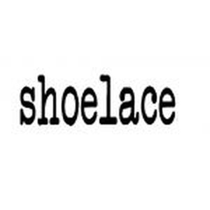 Shoelace promo codes