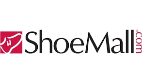 ShoeMall promo codes