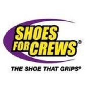 Shoes for Crews Promo Code