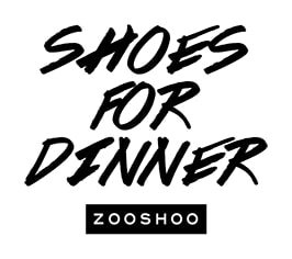 Shoes For Dinner promo codes