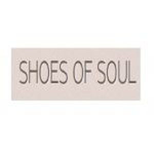 Shoes of Soul
