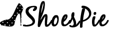 Shoes Pie promo codes