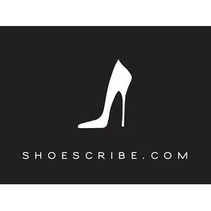 ShoeScribe.com promo codes