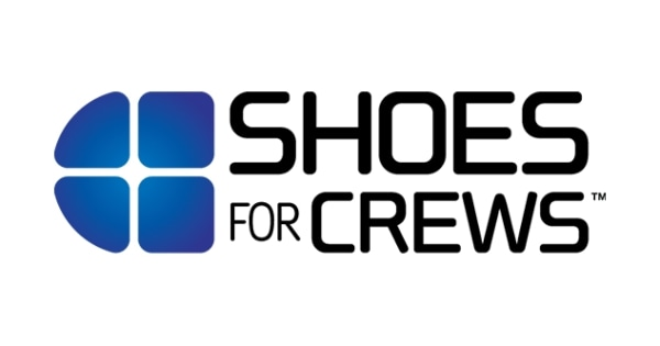 50 Off Shoes For Crews 20
