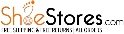 ShoeStores.com promo codes