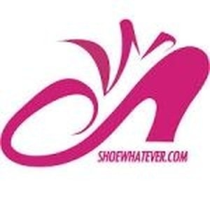 Shoewhatever promo codes