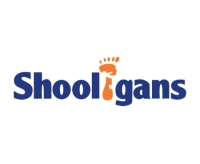 Shooligans Shoes promo codes