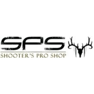 Shooter's Pro Shop promo codes