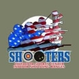Shooters Sporting Center