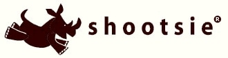 Shootsie promo codes