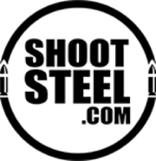 Shoot Steel promo codes
