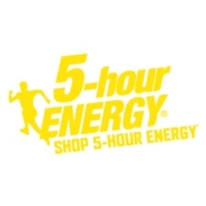 Shop 5-Hour Energy