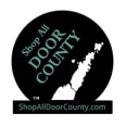Shop All Door County