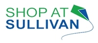 Shop at Sullivan promo codes