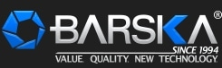 Shop Barska promo codes