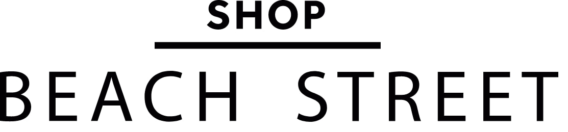 Shop Beach Street promo codes