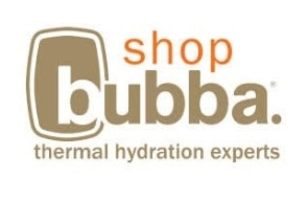 Get 2 bubba brands coupon codes and promo codes at CouponBirds. Click to enjoy the latest deals and coupons of bubba brands and save up to 15% when making purchase at checkout. Shop uctergiyfon.gq and enjoy your savings of November, now!