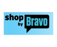 Shop By Bravo promo codes