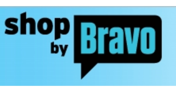 Shop By Bravo offers promo codes often. On average, Shop By Bravo offers 4 codes or coupons per month. Check this page often, or follow Shop By Bravo (hit the follow button up top) to keep updated on their latest discount codes. Check for Shop By Bravo's promo code exclusions/5(2).