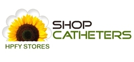 Shop Catheters promo code
