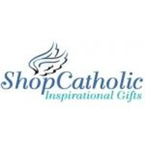 Shop Catholic coupon codes