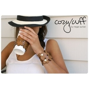 shop cozy/cuff promo codes