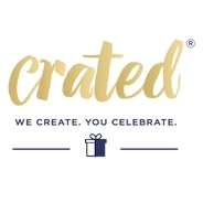 Shop Crated promo codes
