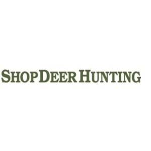 Shop Deer Hunting promo codes