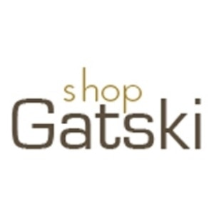 Shop Gatski promo codes