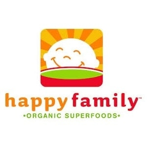 Shop Happy Family promo codes