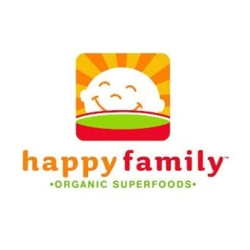 50 Off Shop Happy Family Coupon Verified Discount Codes May 2020