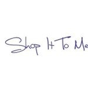 Shop It To Me promo codes