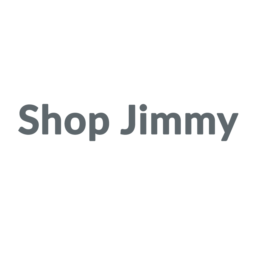 Shop Jimmy