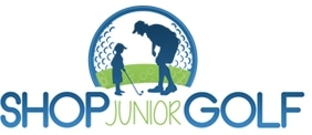Shop Junior Golf promo codes