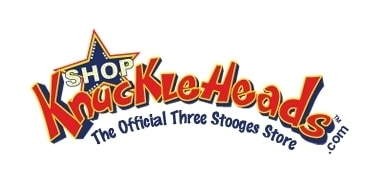 Shop Knuckleheads promo codes