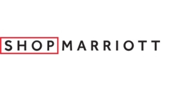 Marriott promotional code friends and family / Babies r us miami
