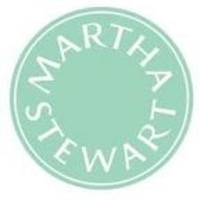 Shop Martha Stewart promo codes