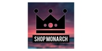 Shop Monarch promo codes