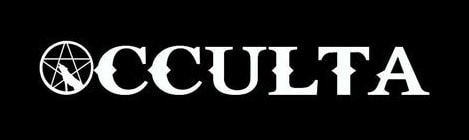Shop Occulta promo codes