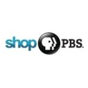 Shop PBS promo codes
