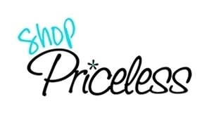 Shop Priceless promo codes
