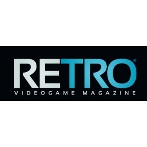 Shop Read Retro promo codes