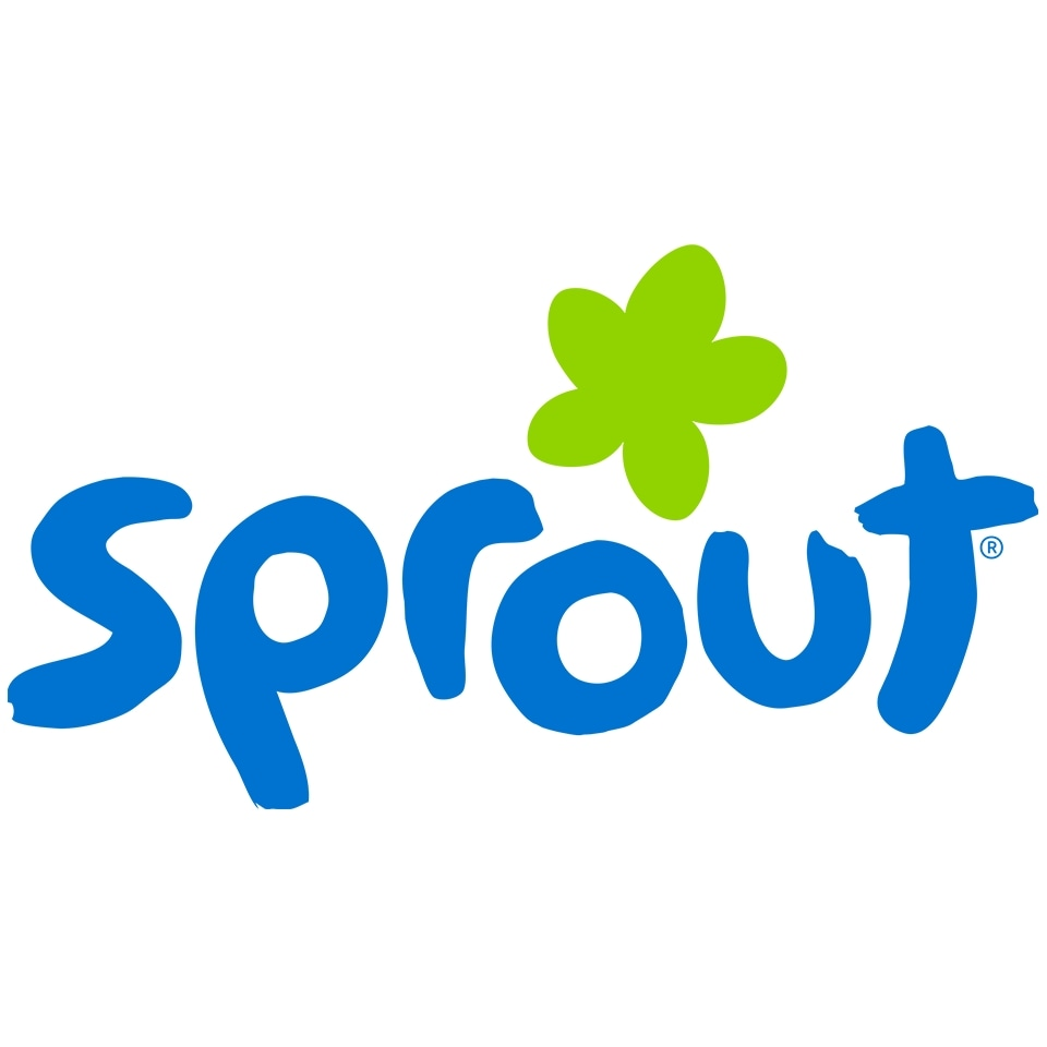 Shop Sprout promo codes