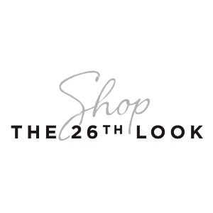 Shop The 26th Look promo codes