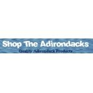 Shop The Adirondacks promo codes