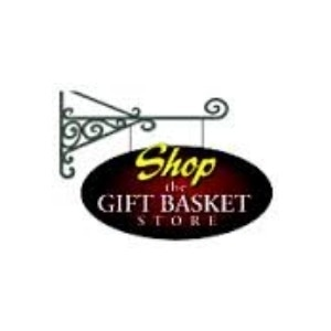 Shop The Gift Basket Store