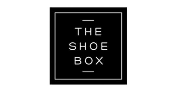 For The Shoe Box we currently have 0 coupons and 0 deals. Our users can save with our coupons on average about $ Todays best offer is. If you can't find a coupon or a deal for you product then sign up for alerts and you will get updates on every new coupon added for The Shoe Box.