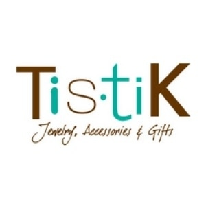 Shop TistiK promo codes