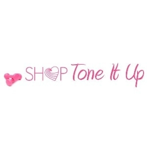 Shop Tone It Up
